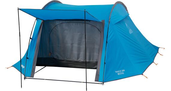 Vango Tango 300 Tent River
